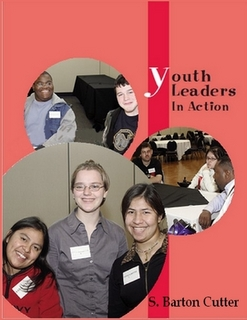 Youth Leaders in Action